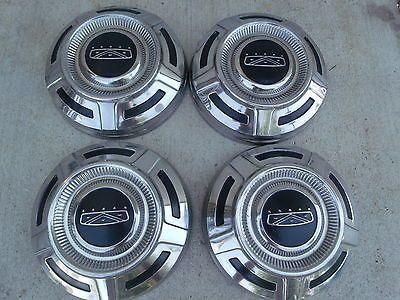 1967 1968 1969 1970 1971 1972 Ford Truck F 250 Dog Dish Hubcaps 16 16 5 F250 350 Cool Trucks Dog Dish F250