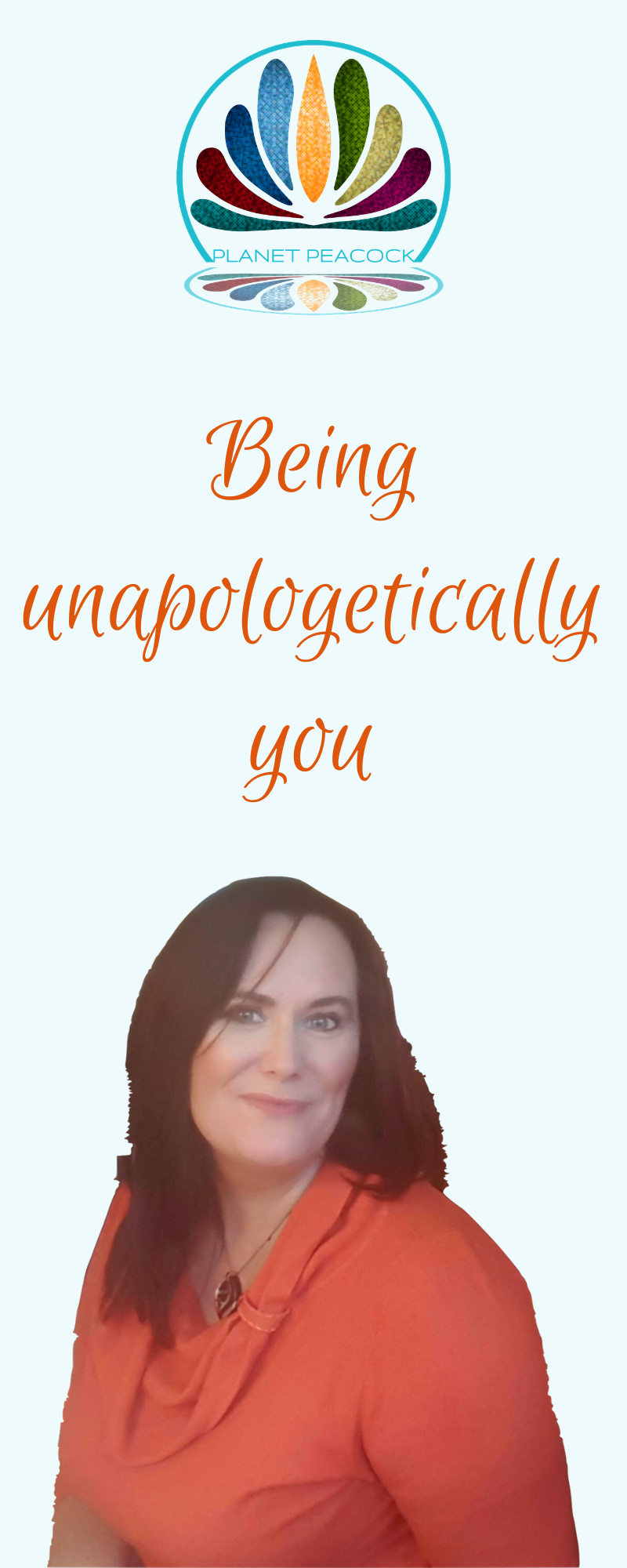 Unapologetically Ambitious PDF Free download