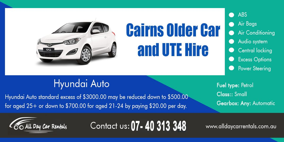 We Deals In Cheap Car Hire Cairns Airport Budget Car Hire