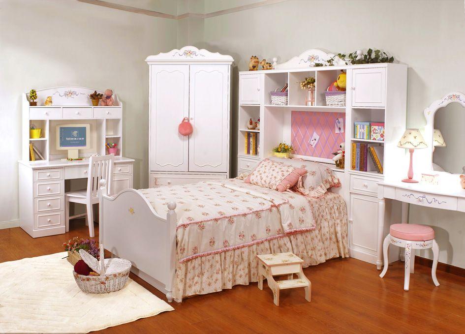 18 Best Kids Bedrooom Images On Pinterest | Interior Decorating, Kid  Bedrooms And Master Bedrooms