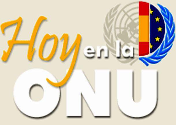 Foto: www.spainun.org