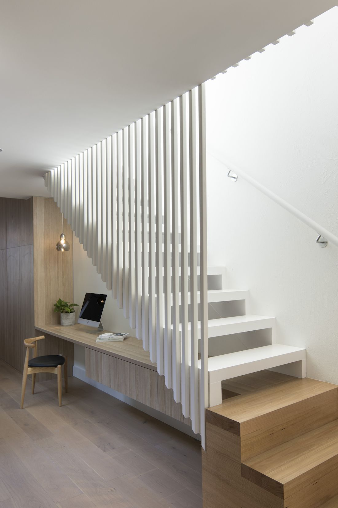 Best House Call Heritage Townhouse With A Modern Scandi Twist 400 x 300