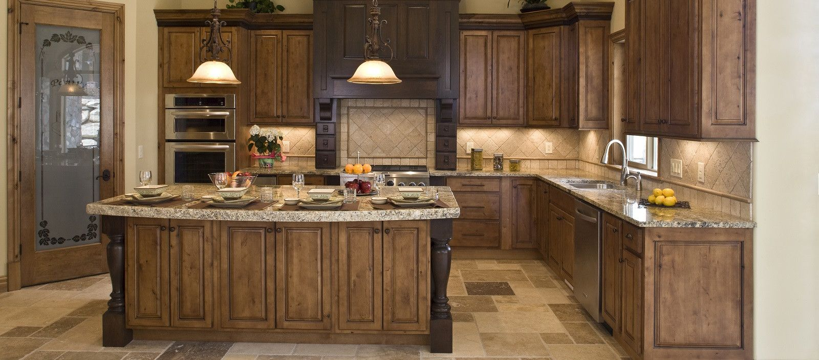 Delicieux 55+ Kitchen Cabinets Salt Lake City   Best Kitchen Cabinet Ideas Check More  At Http
