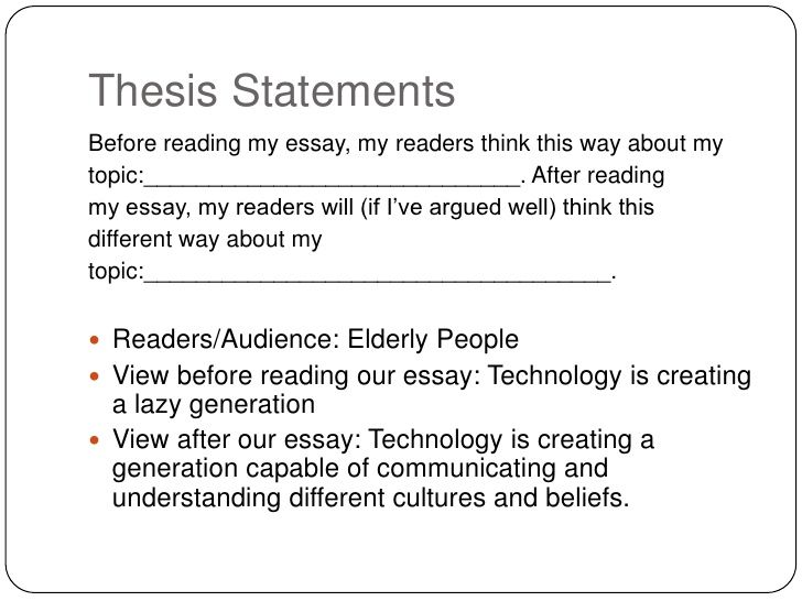 quantitative research paper outline examples good thesis - how to develop a research proposal
