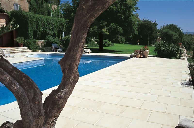 ideen für den eigenen pool im garten * garteninspirationen * pool, Garten und Bauten