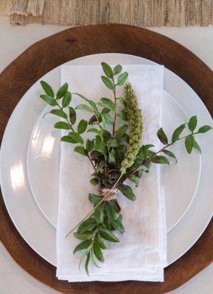 New Farmhouse Table Decor Joanna Gaines 24 Ideas