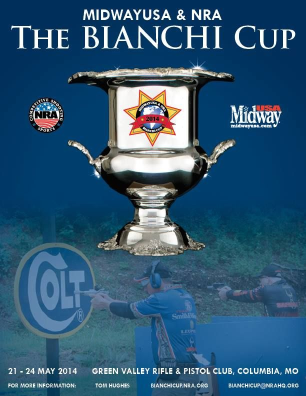 10 Years Ago Bianchi Cup Was In Danger The Match Had
