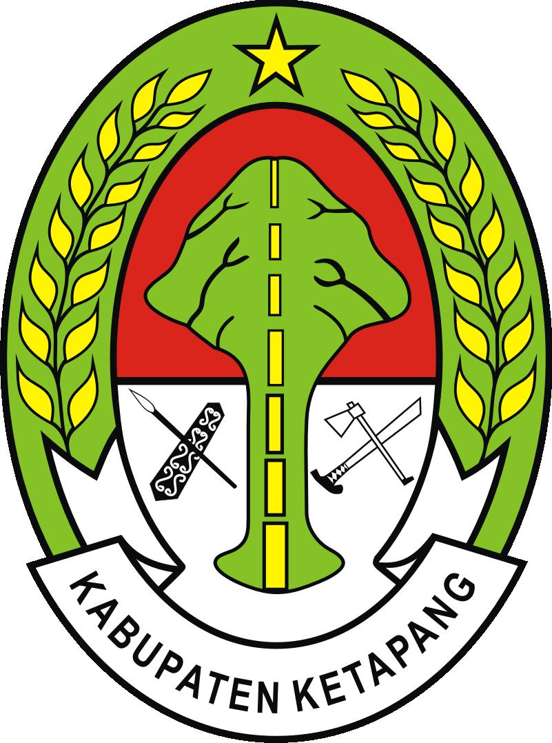 Ketapang Brasao Bandeiras