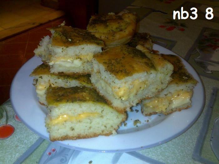 فطيرة الجبن بالزعتر 645041 Gif Breakfast Food French Toast
