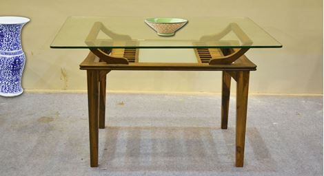 Picture of Garner 4 Seater Dining Table