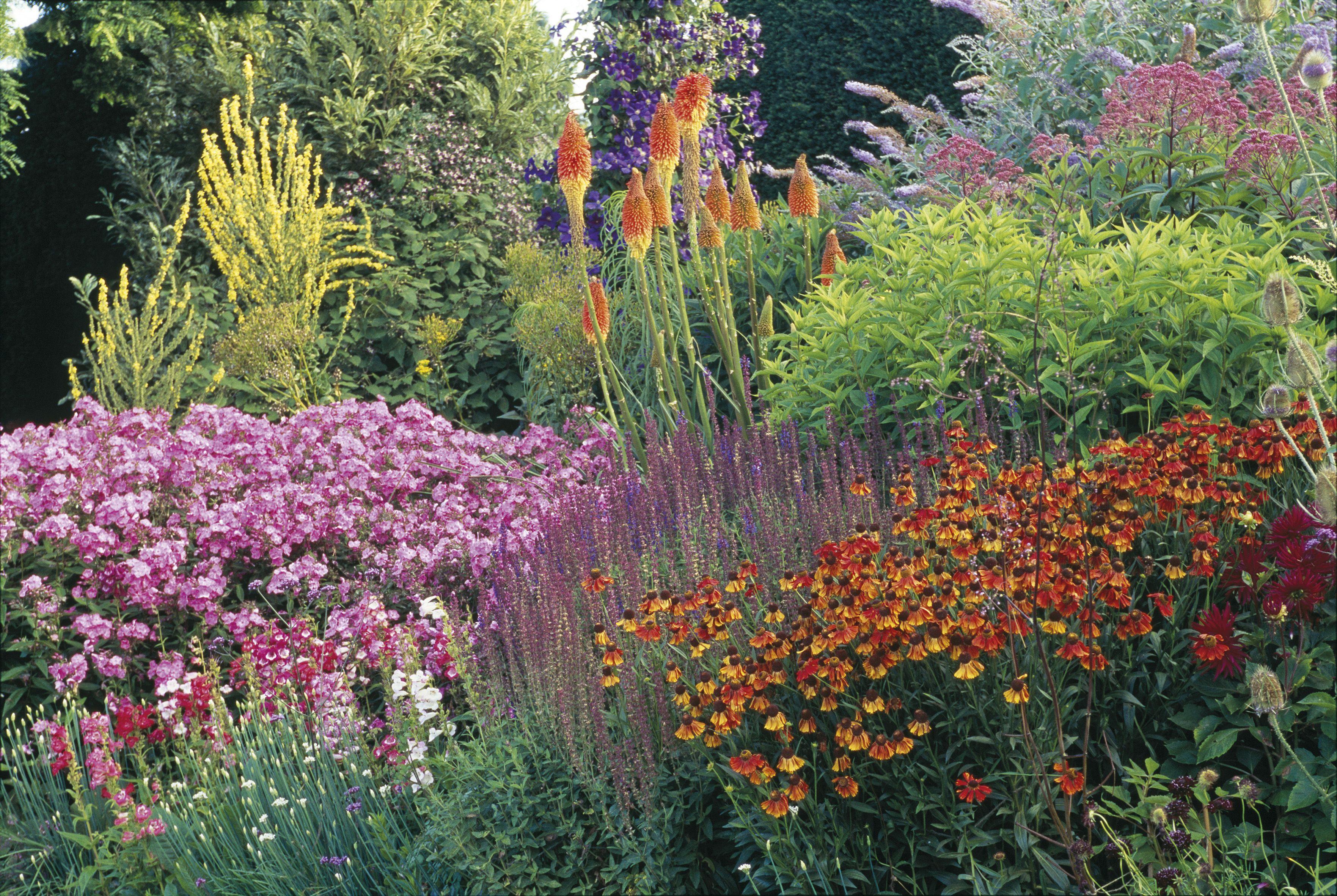 Most beautiful gardens - New Garden Book Flowers In The World S Most Beautiful Gardens Great Dixter East
