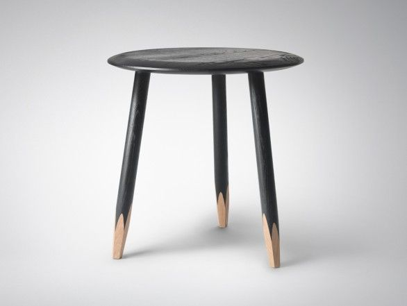 tradition hoof lounge table sw1 with images side on exclusive modern nesting end tables design ideas very functional furnishings id=84842
