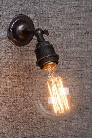 Pin By Desreshome On Designer Lighting Desres Home