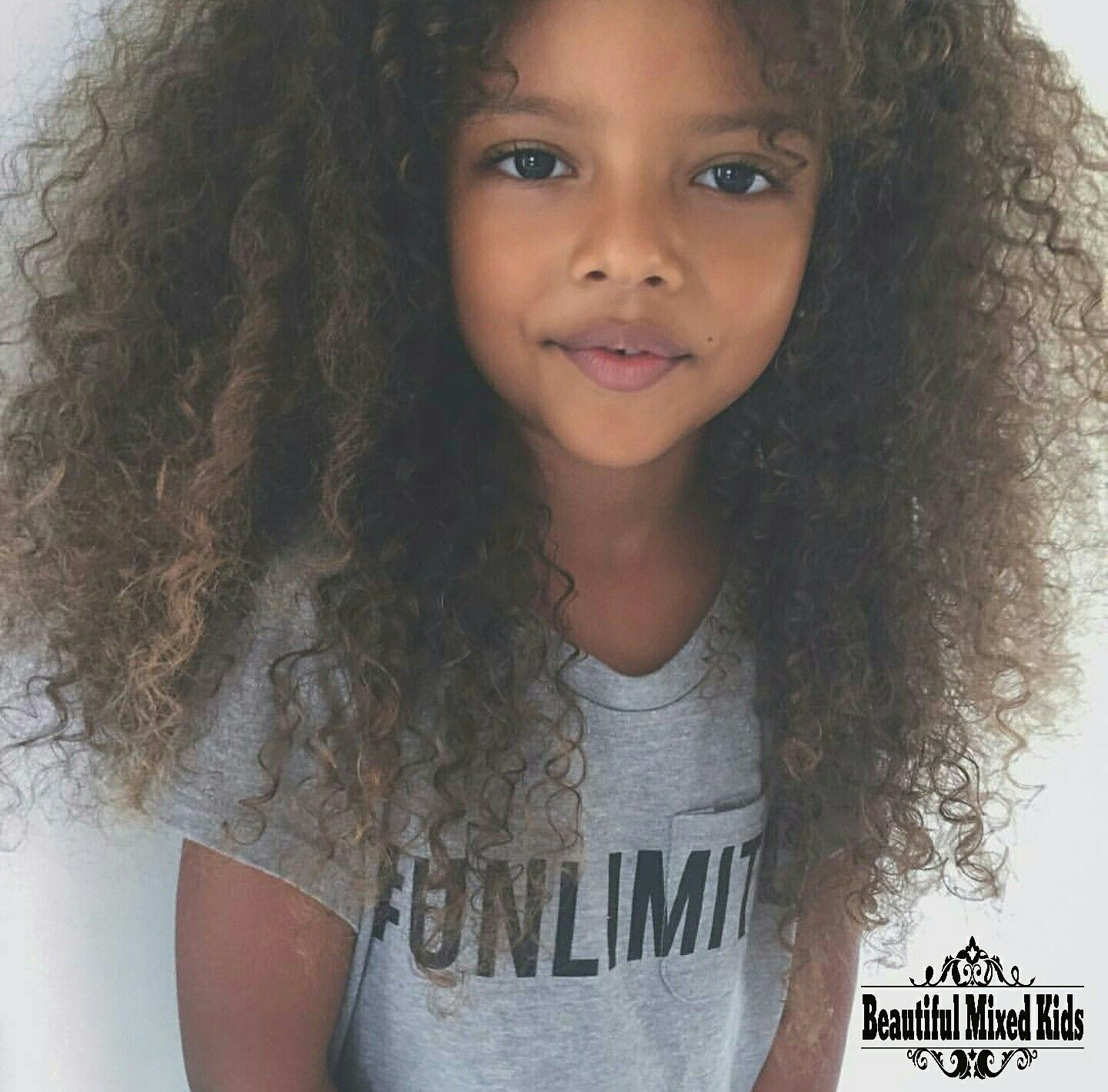 keeike - 5 years • west indian & caucasian (french