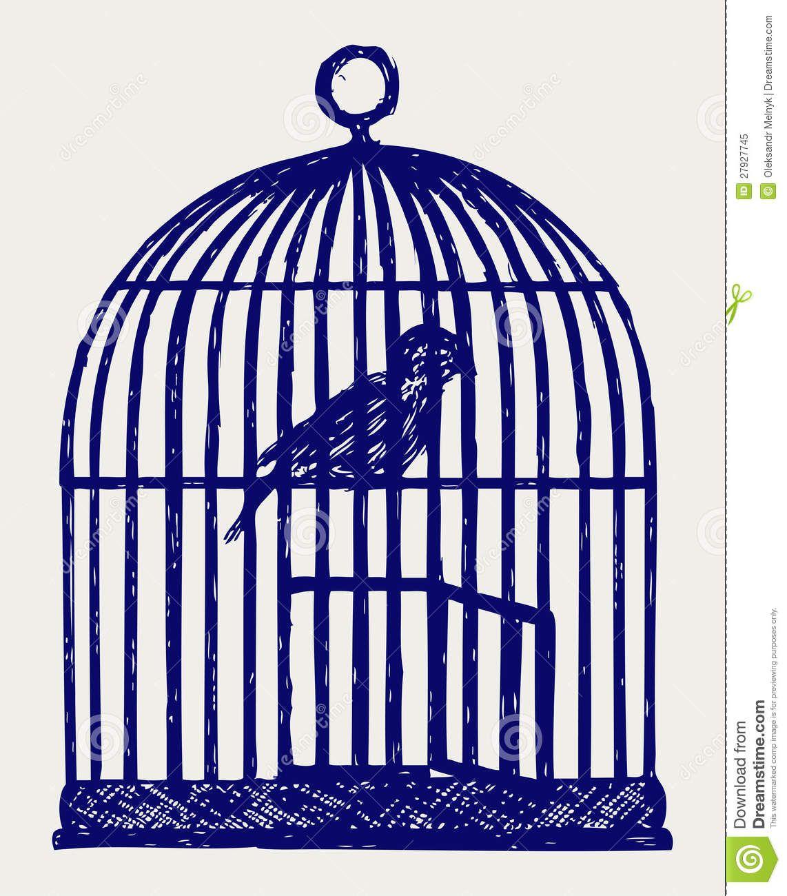 pics for u003e open bird cage clip art yellow birdcage pinterest rh pinterest com bird cage clip art free birdcage clipart free download