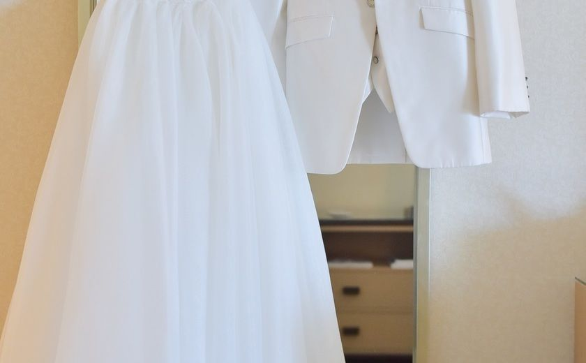 海外挙式や家族婚の方必見 少人数ウェディングの場合の 席次表 っているの いらないの 新郎 挙式 結婚式