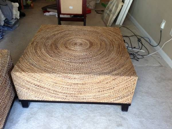 Pin By Cheryl Dufresne On My Style Coffee End Tables