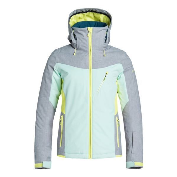 kliper north face