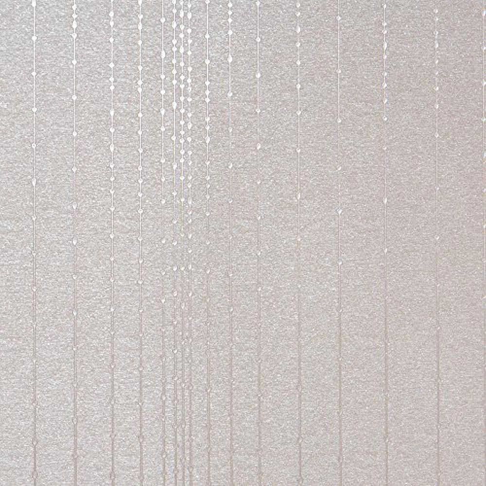 Pin By Best Offers Boutique On Fabric Metallic Wallpaper