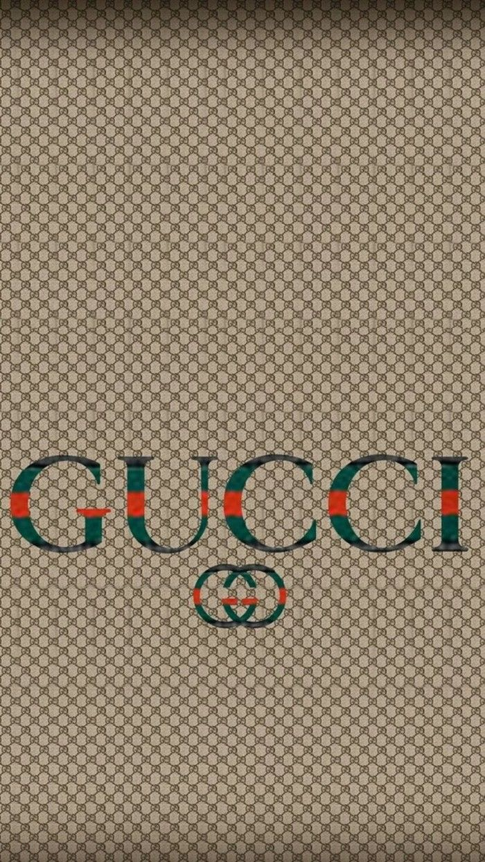 duitang gucci logo wallpaper wallpaper in 2018 pinterest