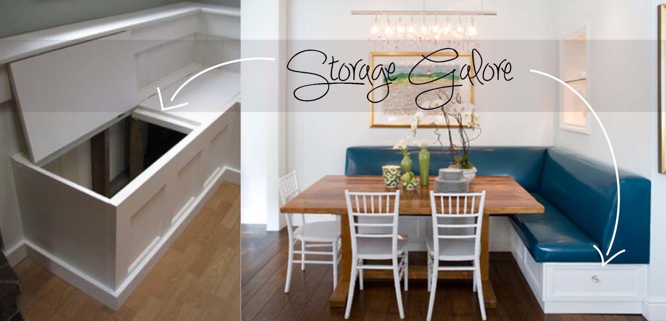 Kitchen Banquette Furniture Kitchen Inspiring Kitchen Dining Room