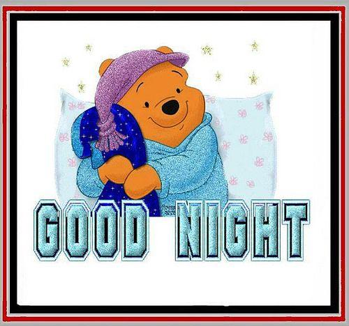 ich wünsche euch noch einen schönen abend und später eine gute nacht - http://www.1pic4u.com/2014/05/12/ich-wuensche-euch-noch-einen-schoenen-abend-und-spaeter-eine-gute-nacht-13/