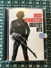 Bruce Springsteen Greatest Hits Rare Mini Disc #brucespringsteen Bruce Springsteen Greatest Hits Rare Mini Disc #brucespringsteen Bruce Springsteen Greatest Hits Rare Mini Disc #brucespringsteen Bruce Springsteen Greatest Hits Rare Mini Disc #brucespringsteen Bruce Springsteen Greatest Hits Rare Mini Disc #brucespringsteen Bruce Springsteen Greatest Hits Rare Mini Disc #brucespringsteen Bruce Springsteen Greatest Hits Rare Mini Disc #brucespringsteen Bruce Springsteen Greatest Hits Rare Mini Dis #brucespringsteen