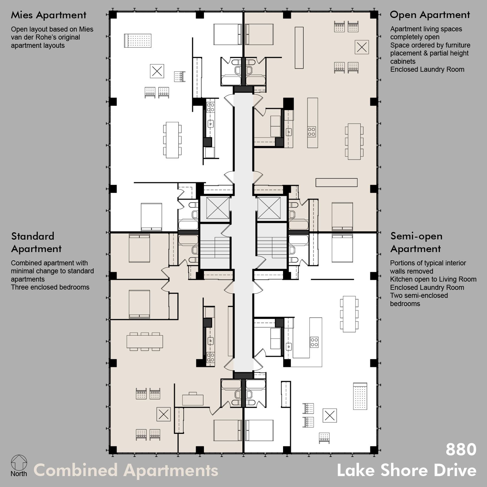 860880lakeshoredrive.com Flexible-floor-plans