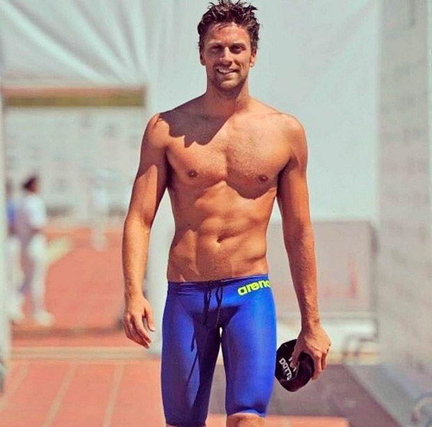 hot body of Luca Dotto_247_07