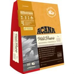 Acana Meadowlands Dog Food Best Dog Food Brands Acana Dog Food