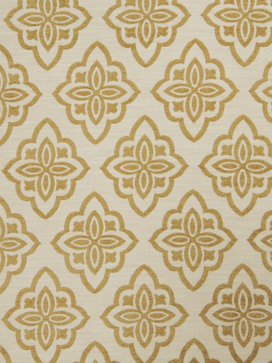 Upholstery Fabric- Jaclyn Smith Accurate Cashew