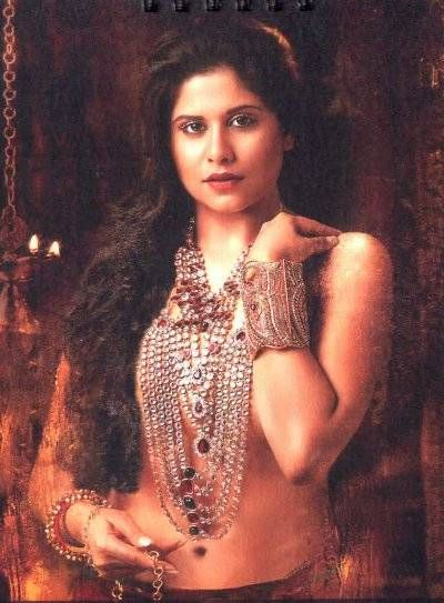 India hot spot topless marathi actresses sai tamhankar india hot spot topless marathi actresses thecheapjerseys Choice Image