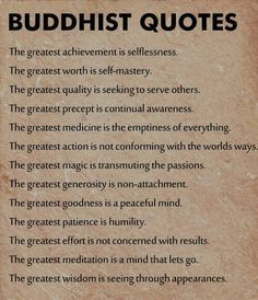 Mindfulness Quotes Buddha Mindfulness Quotes  Quote Addicts  Mindfulness  Pinterest