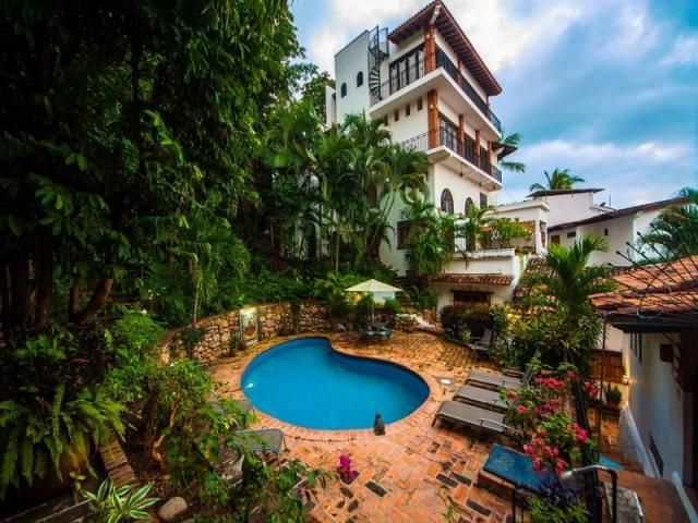 Luxury Condos for Sale - Boardwalk Realty - Real Estate in Puerto Vallarta | Puerto vallarta. Vallarta. Condos for sale
