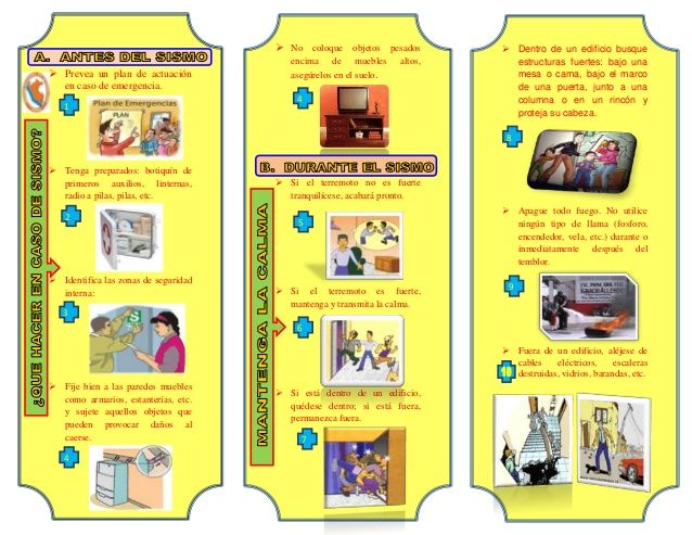 wilderness first aid manual pdf