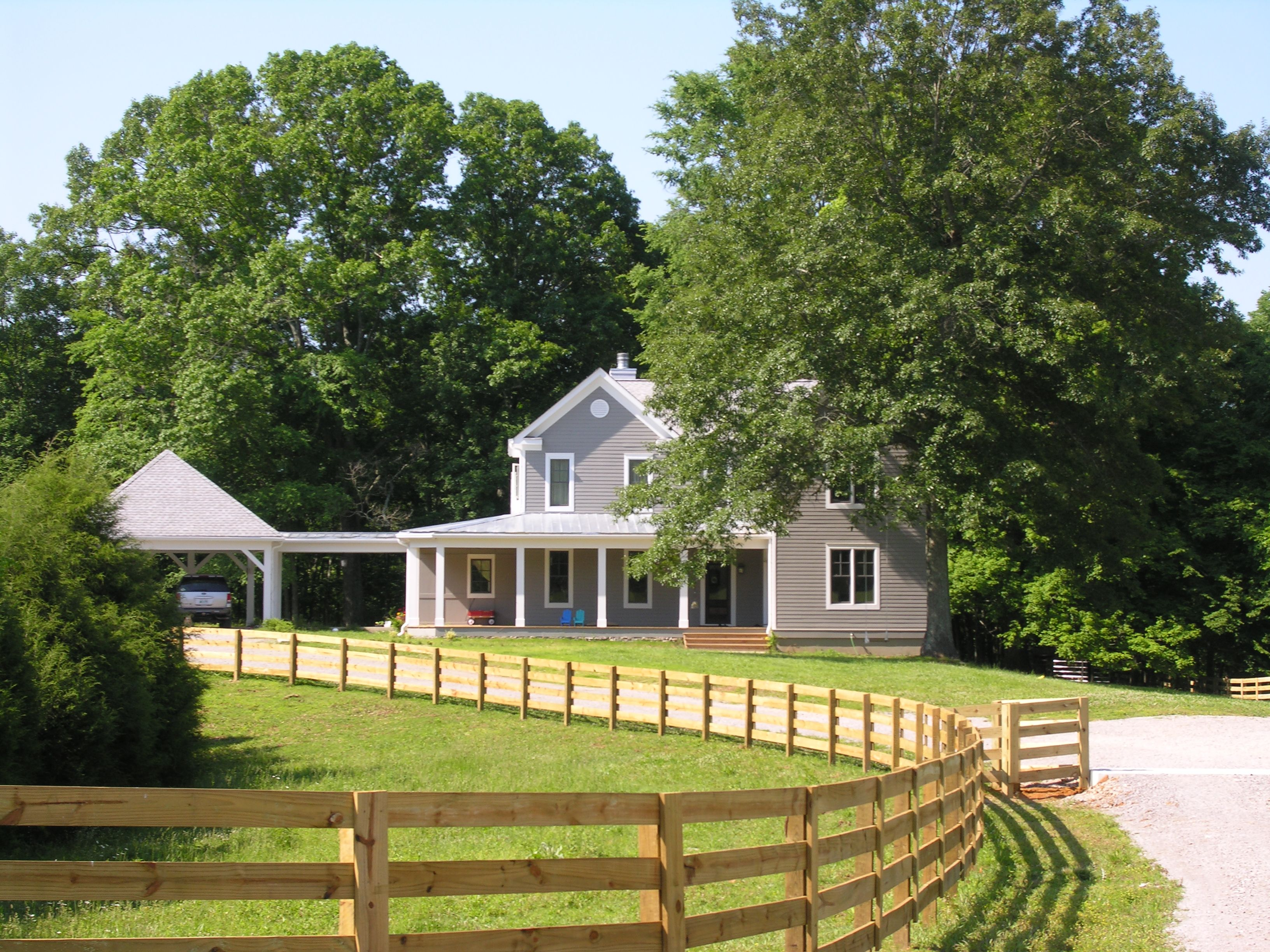 property for sale in williamson co tn