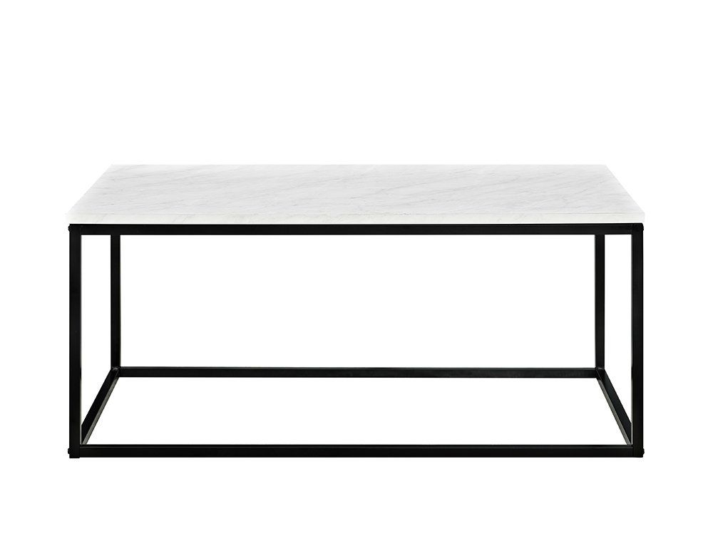 Arianna Coffee Table Reviews Allmodern With Images Coffee