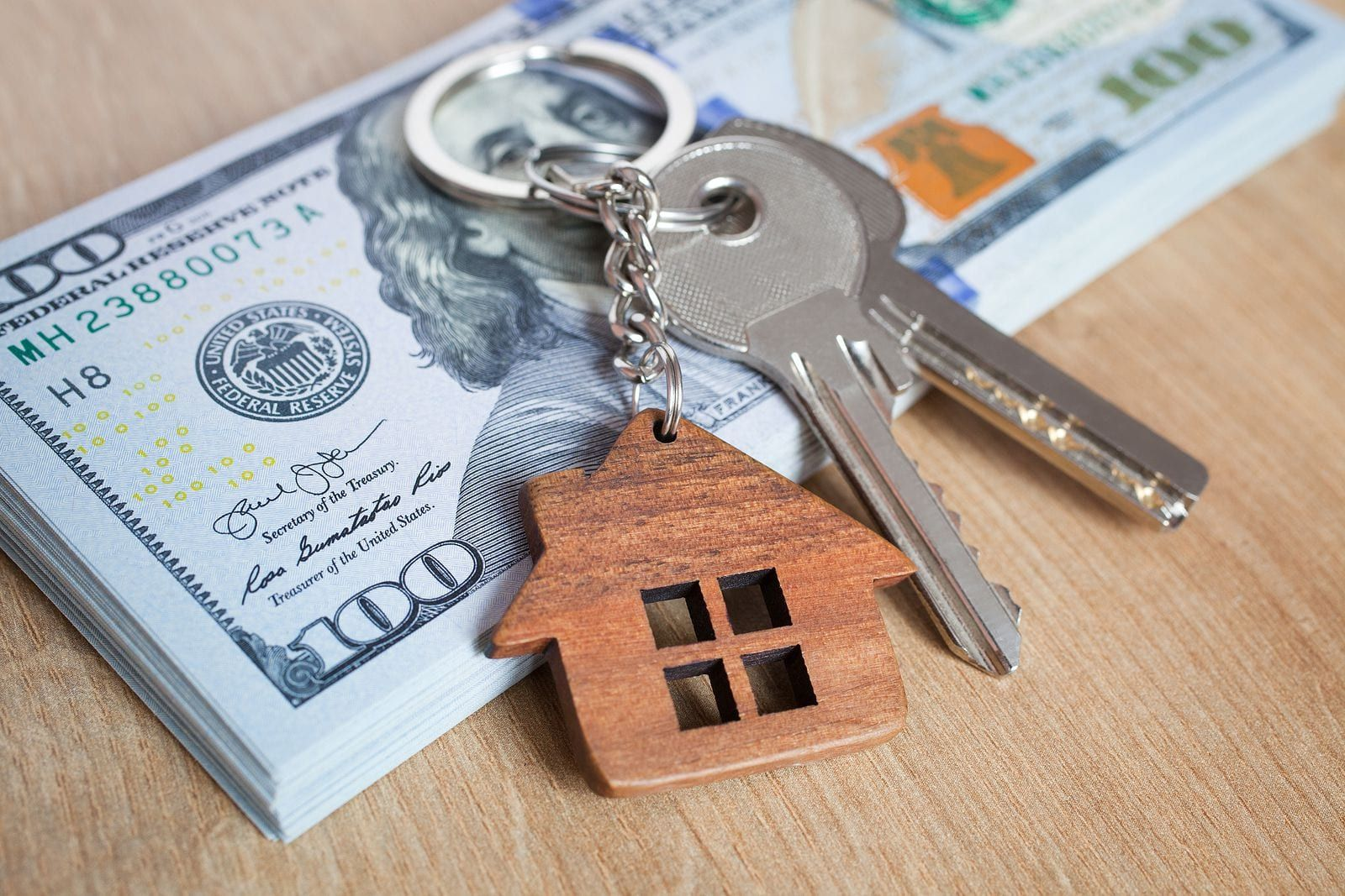 Effective gross in real estate what is it and how