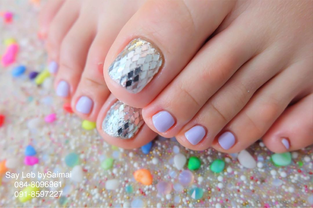 Easy Nail Art Designs For Beginners Nails For You Hand Painted Nail Art Designs Do It Yourself Nail Simple Nail Art Designs Cheap Nail Designs Toe Art Designs