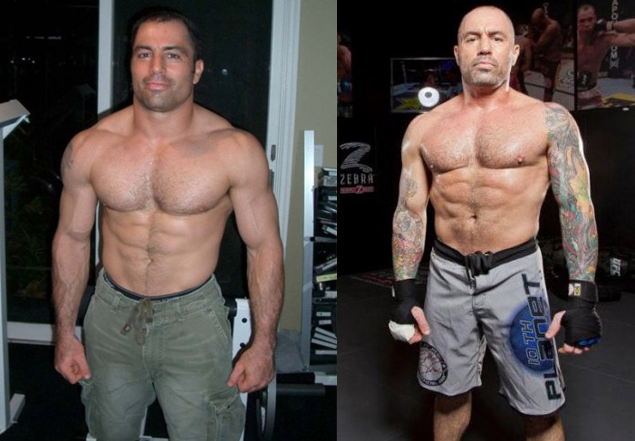 Joe Rogan Supplements Brands Products He Takes 2020 Update Joe Rogan Workout Joe Rogan Strongman Physique