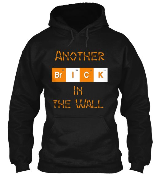 Only $23  Celebrate the UT Victory over SC | Teespring  T Shirt, Hoodie and long sleeve shirt  http://www.teespring.com/anotherbrick