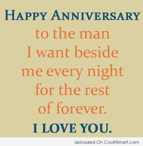 Anniversary quotes and sayings coolnsmart