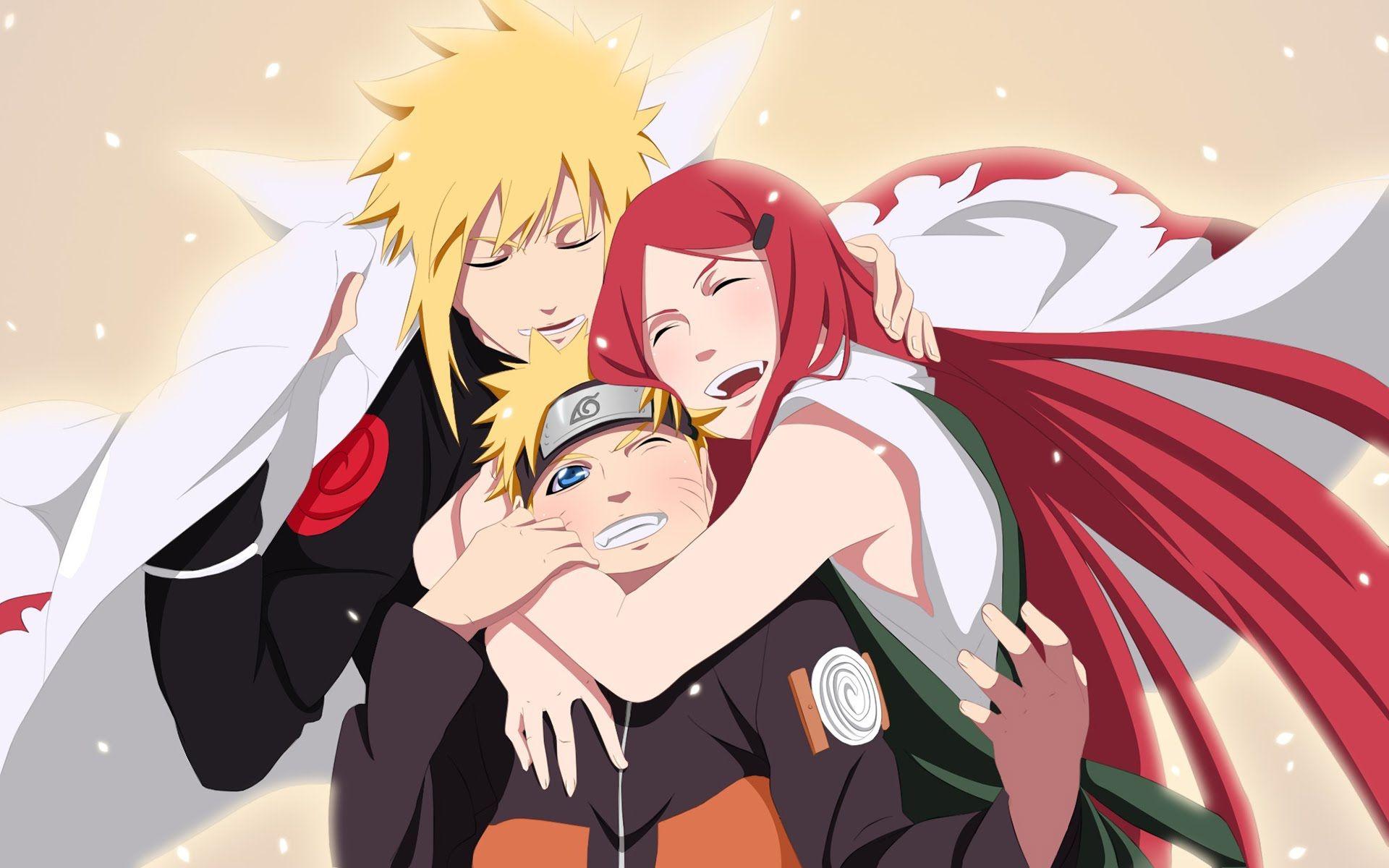 Most Inspiring Wallpaper Naruto Emotional - 175a79883fc50a3e7f3aca4a61c15ecb  Pictures_801392.jpg