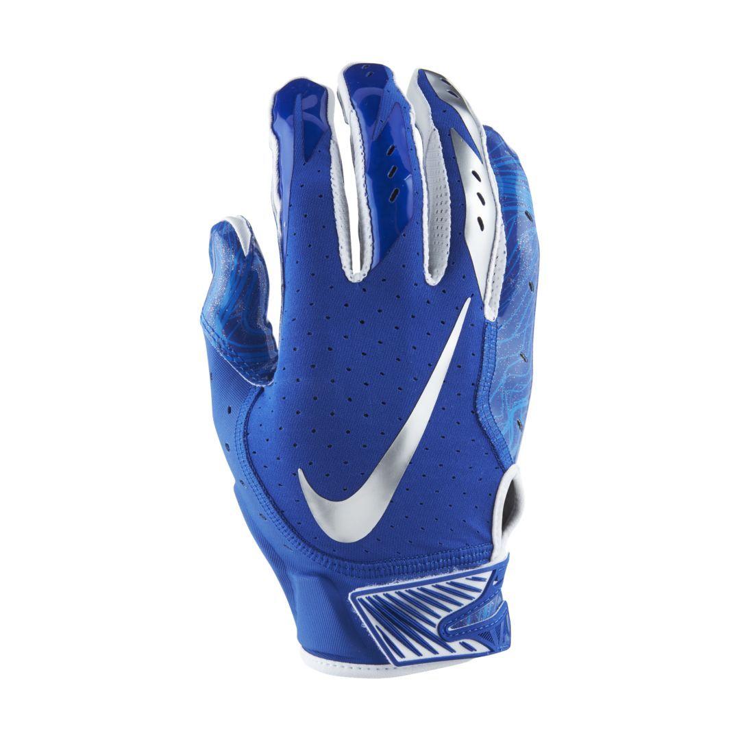Vapor Jet 5 0 Football Gloves Football Gloves Nike Vapor Nike Gloves
