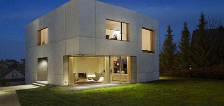 maison container constructeur maison conteneur en france home pinterest maisons. Black Bedroom Furniture Sets. Home Design Ideas