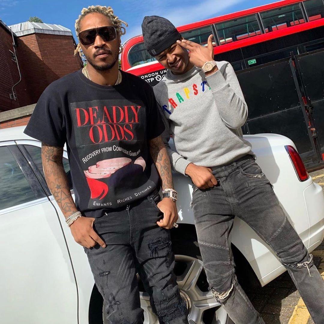 Digdat 8 Rap Rapper Rappers Rapmusic