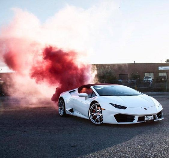 Lamborghini Financing: Pin By Sura Mohamed On Cars