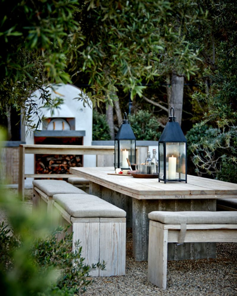 Pin by Amber Interiors on : A L L S O R T S O F : in 2020 ... on Amber Outdoor Living id=34679
