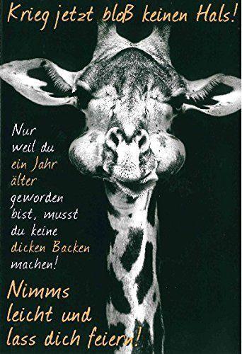 Bildergebnis Für Geburtstagskarte Schwarz Weiß Geburtstag 80