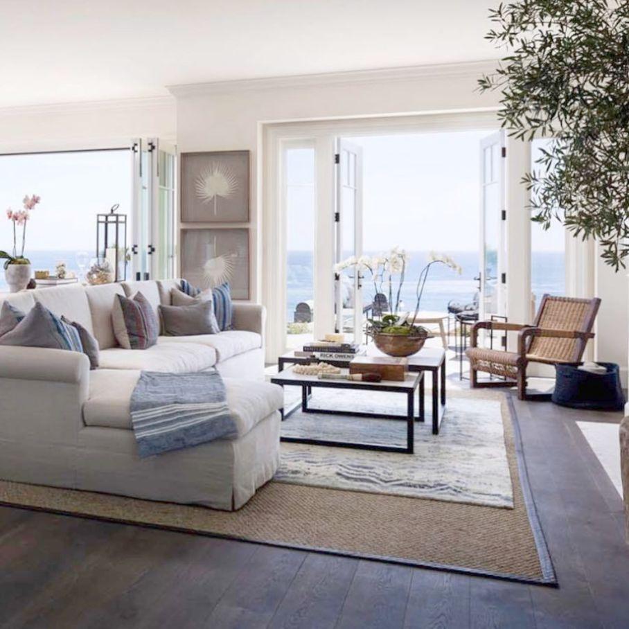 Home Decorators Collection Jute Rug Via Home Decor El Paso Little